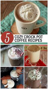 Pumpkin Latte Lite Dunkin Donuts by 17 Best Images About Coffee Recipes On Pinterest Cold Brew