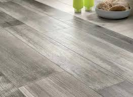 wood like ceramic tile flooring wood look tile flooring patterns
