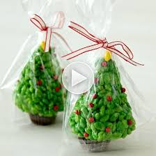Rice Krispie Christmas Tree Ornaments by 64 Best Rice Krispie Toppers U0026 Cakes Images On Pinterest