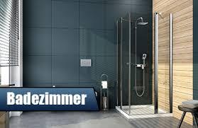 der klempner der bad sanitär und heizung shop