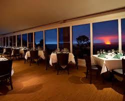 Volcano House Restaurant