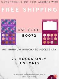 Colourpop.com Coupon Codes 1 Colourpop Promo Code 20 Something W Affiliate Discount Offers Colourpop Makeup Transformation Tutorial Colourpop Gel Liner Live Swatches Dark Liners Pressed Eyeshadows Swatches Demo Review X Ililuvsarahii Collabationeffortless Review Glossier Promo Code Youtube 2019 Glossier Que Valent How To Apply A Discount Or Access Code Your Order Uh Huh Honey Eyeshadow Palette Collection Coupon Retailmenot 5 Star Coupons Gainesville Honey Collection Eye These 7 Youtube Beauty Discounts From The Internets Best