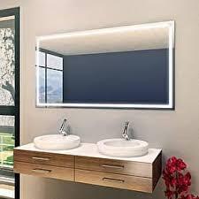 hochwertige badspiegel schreiber design