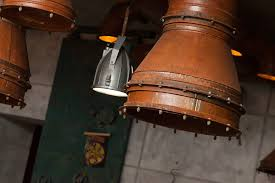 the harley davidson loft decoholic