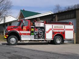 Welcome To The Middlesex Fire Department - Apparatus Hire A Fire Truck Ny Trucks Fdnytruckscom The Largest Fdny Apparatus Site On The Web New York Fire Stock Photos Images Fordpierce Snorkel Shrewsbury And 50 Similar Items Dutchess County Album Imgur Weis Trailer Repair Llc Rochester Responding Lights Sirens City Empire Emergency And Rescue With Water Canon Department Red Toy