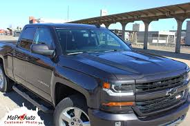 STERLING SPIKES : 2016 2017 2018 Chevy Silverado Hood Stripes ... Chevy Truck Wallpapers Wallpaper Cave 1957 57 Chevy Chevrolet 456 Positraction Posi Rear End Gear Apple Chevrolet Of Red Lion Is A Dealer And New 2018 Silverado 1500 Overview Cargurus Mcloughlin New Dealership In Milwaukie Or 97267 Customer Gallery 1960 To 1966 2017 3500hd Reviews Rating Motortrend The Life My Truck Page 102 Gmc Duramax Diesel Forum Dealership Hammond La Ross Downing Baton 1968 Gmcchevrolet Pickup Doublefaced Car Is Made Of Two Trucks Youtube