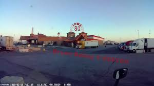 IOWA 80 - T/A TRUCK STOP 2018 - YouTube Iowa 80 Kitchen Truckstop Their American Dream An Indian Restaurant Inside A Nebraska Truck Photos Weird And Wonderful Rest Stops Pinterest Roadside Launches 10m Expansion Economy Qctimescom I80 Sports Lounge Home Facebook Kenly 95 Iowa80kitchen Truckmattresscom Vance Family Vacation 2015 The Worlds Largest Truck Stop More Traveling Sitcom
