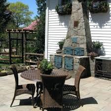 mainstays patio furniture bangkokbest net