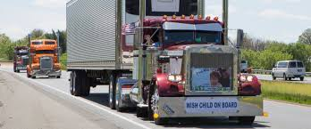Make-A-Wish Mother's Day Convoy - Truckerplanet Mack Rs700 Truck Convoy Ats Mod American Simulator Boot Screen With The Wallpaper From Movie In Park 2017 Truckerplanet Ikaalinen Finland August 10 Renault Trucks T Ghostrider Epic Convoy Delivers Feed To Drought Stricken Regions Western Magazine Special Olympics Delaware 2013 Nova Scotia Lead And Bike Fundraising How Does It Work The Worlds Longest Truck Convoy In Hd Youtube Tmc Participates Of Iowa Rubber Duck 1978 By Captainkman On Deviantart Ldv 400 Lwb 25 Diesel Recovery Basildon Essex