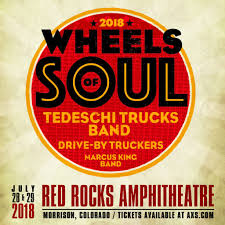 Tedeschi Trucks Band Tedeschi Trucks Band Schedule Dates Events And Tickets Axs W The Wood Brothers 73017 Red Rocks Amphi On Twitter Soundcheck At Audio Videos Welcomes John Bell Bound For Glory Amphitheater Wow Fans Orpheum Theater Beneath A Desert Sky That Did It Morrison Jack Casady 20170730025976 Review Salt Lake Magazine Photos Hit Asheville With Twonight Run