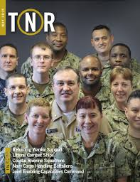Nmci Help Desk San Diego by Tnr May 2015 By Tnr Magazine Issuu