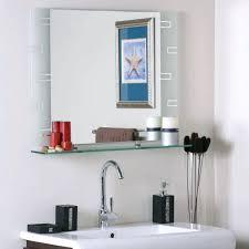 Ikea Lillangen Bathroom Mirror Cabinet by Bathroom Mirror Cabinet Ikea White Mirror Cabinet Master
