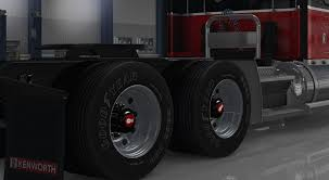 Kenworth Rims Pack For ATS By Solaris36 - American Truck Simulator ... Truck Wheels Rims Aftermarket Sota Offroad Kmc Km704 District Chrome Pvd Custom Blue Suv 2008 Chevy Silverado 2500hd 22 Inch Truckin Magazine Pondora By Black Rhino American Racing Forged Vf492 Custom Finishes Classic Wheel Deals Holden Colorado Truck 24 Inch Custom Rims Panther Spider Wheels Moto Metal Application For Lifted Jeep 4pcs Alinum 19 Beadlock 1060 For 110 Rc Rock 6 Lug The Pinterest Fuel Diesel D598 Gloss Milled