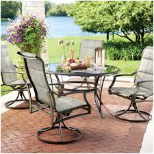 7 Piece Patio Dining Set Walmart by Furniture Patio Dining Sets For 8 10 Images About Patio