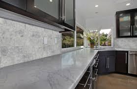 100 Interior Design Marble Flooring 4 X 12 Polished Tile In Carrara White
