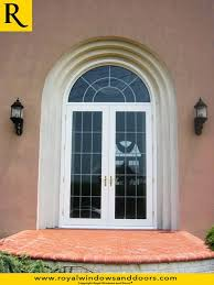 French Patio Doors With Built In Blinds royal patio sliding doors french doors patio doors with built in