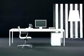 bureau angle design bureau laquac blanc design bureau d angle design blanc bureau