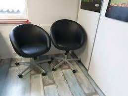 drehstuhl küche möbel gebraucht kaufen ebay kleinanzeigen