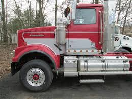 2019 Western Star 4900ex, Flanders NJ - 5000997487 ... Craigslist Little Rock Used Cars For Sale Private By Owner Options Diamond Materials Llc Wilmington De Rays Truck Photos Home Dumas Motor Company Ar At Co We Sell 1995 Ford F600 Dump Sale In Fort Smith Great Trucks For In Arkansas On Peterbilt Isuzu Npr Hd 2011 Ford 750 For Sale 2759 Vintage Chevy Pickup Searcy Hire Northwest Northeast Oklahoma Kenworth American Buyer