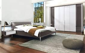 schlafzimmer san diego in havanna nachbildung glas weiß