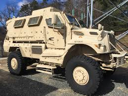 N.J. Cops' 2-year Military Surplus Haul: $40M In Gear, 13 Armored ... M2m3 Bradley Fighting Vehicle Militarycom Eastern Surplus 1968 Military M35a2 25 Ton Truck Item G5571 Sold March Used Vehicles Sale Ex Military Vehicles For Sale Mod Hummer Humvee Hmmwv H1 Utah M170 Ewillys Page 2 M35a3 Truck For Auction Or Lease Pladelphia Pa 14 Extreme Campers Built Offroading Drivetrains On Twitter Street Legal M929 6x6 Dump Truck 5 Ton Army Youtube M37 Dodges No1304hevrolet_m1008_cucv_4x4 In Texas