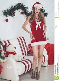 snow maiden stock photo image 62413033