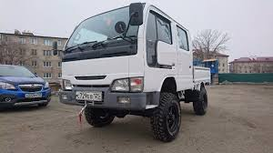 On Bridges 4x4 - Nissan Atlas, 2001 - Trucks Vladivostok   日産 ... Nissan Atlas Wikiwand West Coast Mini Trucks All For Sale Cabstar Price 6900 2006 Truck Mounted Aerial Platforms 2015 Nv Cargo Van Youtube Acapulco Mexico May 30 2017 Grey Pickup Frontier Commercial Vehicle Info New Sales Near Apex Nc Aton5613puertaeledora_van Body Year Of Mnftr Cabstar Trusted Multipurpose Singapore Bodies Chassis Nt400 Truck Vehicles Ud 2300lp Diesel Auto Jp 1933 Pinterest City Welcome To Our Dealership