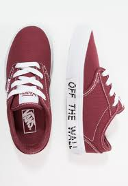 Vans Atwood - Trainers Bordeaux Kids Shoes [VA214D023-A11 ... Vans Coupons Codes 2018 Frontier Coupon Code July Barnes And Noble Dealigg Nissan Lease Deals Ma Downloaderguru Sunset Wine Club Verified Working September 2019 Coupon Discount Code Shoes Adidas Busenitz Vulc Blackwhite Atwood Trainers Bordeaux Kids Shoes Va214d023a11 Avr Van Rental Jabong Offers Coupons Flat Rs1001 Off Sep 2324 Maryland Square What Time Does Barnes Mens Rata Lo Canvas Black Khaki Vn Best Cheap Shoes Online Sale Bigrockoilfieldca Sk8hi Mte Evening Blue True White