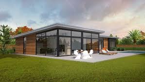 Modern Houseplans House Plans Gilmore Homes Builders