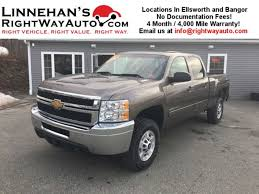 2014 Chevrolet Silverado 2500HD LT 2015 Gmc Sierra 1500 Base Bangor Truck Trailer Sales Inc Watch Train Enthusiast Catches Truck Collision On Video Bridgewater Accident Shuts Down Route 1 2019 Dorsey 48 Closed Top Chip Trailer For Sale In Maine Collides With Dump In East Wfmz Dutch Chevrolet Buick Belfast Me Serving Rockland Community Fire Department Mi Spencer Trucks Monster At Speedway 95 2 Jun 2018 Cyr Bus Parked Dysarts Stop Pinterest 2006 Western Star 4964 For Sale By Dealer
