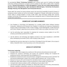 Resume Examples Hospitality Yelom Myphonecompany Co Template Industry Hotel Sample Templates Free
