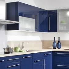 verschönere deine wohnung küchen türen und möbel bekleben