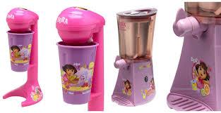 dora kitchen set target home design ideas dsi games for dora