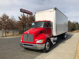 Kenworth Van Trucks / Box Trucks In Charlotte, NC For Sale ▷ Used ... 26ft Box Truck For Sale Medium Duty Trucks Used 2007 Intertional 4200 Box Van Truck For Sale In Nc 1077 Ford E350 Van In North Carolina Used Owners Truckmounts The Butler Cporation Intertional Harvester Classics For On Autotrader Trucks 2006 Chevrolet G3500 12 Ft At Fleet Lease Remarketing Bmw Of Wilmington Dealer In Freightliner Business Class M2 106 Uhaul Sales Youtube