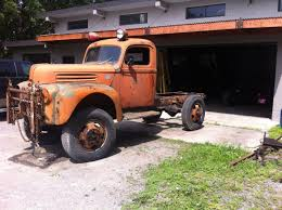 1942 Ford Marmon 4x4 Pickup Awesome Shop Truck Or Rat Rod - Used ... Marmon Truck For Sale Vanderhaagscom Truckdomeus Trophy Cool Stuff Pinterest The Last Ever Built 104 Magazine 1955 Ford F100 Marmon Herrington 4 Wheel Drive Custom Cab 4speed 1952 F2 Harrington For Sale Sold Youtube Trucks Quicky Wiki Another I Saw Still Working Trucks Wheels 1948 Woodie Marmherrington 4x4 Super Deluxe Wagon For Mack Wikipedia Cabover Truck Were Crazy 1988 57p Dump Truck Item F6877 April 30 Veh