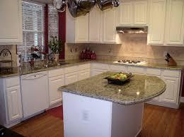 santa cecilia light granite countertops light granite