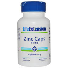 Life Extension Coupon Free Shipping / Laser Hair Removal ... Scout Shop Uk Coupon Code Lifetouch Canada May Terms Cditions Redbox Offer Inc Chilis 2018 Usa Predator Nutrition Door Deals Comics My Lifetouch October Grit Cycle Promo Code Wealthtop Coupons And Discounts Life Extension Free Shipping Laser Hair Removal Cafepress Codes Best Vodafone Sim Only Orbitz Coupon 150 Off Wish App December 2019 Latest Updated Sharaf Dg