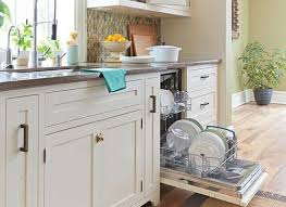 Consumer Reports Kitchen Faucets 2013 by Best 25 Kitchenaid Dishwasher Ideas On Pinterest Kitchen Aid