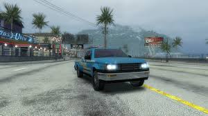 Traffic (Burnout Paradise)/Truck   Burnout Wiki   FANDOM Powered By ... The Monster On Wheels Serving Mexican Food Burnout Truck Kj Motsports Drag Racing Burnout In The Waterbox Chevy Luv Pickup Bad Lbz Duramax Does A Huge Smokey 1st3rd Gear Black Insane 65 Rat Rod Burnout Rats Rides Pinterest Epic Footages From Hpt Shootout 2014 Watch A 72 Year Old Viper Powered Fire Truck Doing Massive Contest Kicks Off George Geer Memorial Car Show Farmtruck Wreck Summernats Competion Torquetube Video 8 Wheel In Dump Diesel Army Double Shelby 1000 F350 While Towing Super Sa Trucks King 2015 High Country Coub Gifs With Sound