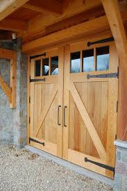 Tuff Shed Door Handle Hardware by Best 25 Shed Doors Ideas On Pinterest Barn Door Garage Shed