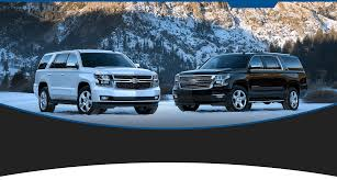 White Motors Inc - Used Cars - Roanoke Rapids NC Dealer Bill Black Chevy New Used Dealership Greensboro Nc Trucks For Sale Hickory Dale Enhardt Chevrolet Top On Hd Gray Pickup Truck Dps Surplus Vehicle Sales Cars Liberty Car Loans Asheboro Hwy 49 Diesel Silverado 2500 Crew Cab Lt In North Carolina 2011 1500 For In Sneads Ferry Duramax Ohio Best Resource Cruze Raleigh Is The 2015 A Good Auto Near Me Inspirational 2005 2004 Durham