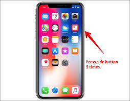 How to Disable Face ID on iPhone X [Temporarily and pletely]