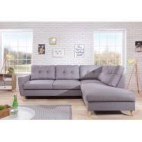 canapé moins cher canapés d angle achat canapés d angle pas cher rue du commerce