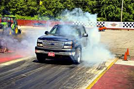 Fastest Manual Diesel Record Previous Record Shattered | Diesel Tech ... The Top 10 Hot Rod Pickup Trucks Sub5zero 2017 Gmc Sierra Vs Ram 1500 Compare Faest To Grace Worlds Roads Mymoto Nigeria Pin By Jim Cruz On Fullsize Chevygmc Lowered Pinterest Februarys And Slowestselling Cars News Carscom Most Expensive In The World Drive Currently Truck Honda Civic Type R Version Performance Plus Oil Twitter Heres Story Of Our Updated Heavyduty Are Faestselling Pickups 2018 Ford F150 Reviews Rating Motor Trend Buy One Yes Did Just Make A