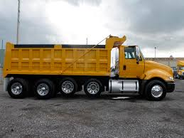 2011 INTERNATIONAL PRO-STAR FOR SALE #2661 Cat Power Wheels Dump Truck Together With 789c Also Trucks For Sale 2011 Freightliner Scadia For Sale 2768 Tri Axle By Owner Whosale Used Trucks 2005 Kenworth W900l Quad Youtube Dump 2008 Columbia 120 2657 Intertional Prostar 2661 Sterling Lt9500 At In Mn Used T800 Quad Axle Steel Truck Search Country