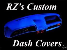 1992-1996 FORD TRUCK F150 F-150 F250 DASH COVER MAT Dashmat - $39.95 ... Cracked Dash Yukon Tahoe Suburban Sierra Silverado Avalanche Bestfh Car Suv Truck Pu Leather Seat Cushion Covers 5 Full Set 1998 Chevy Cover Best 2018 Dashmat Is The Original Covercraft For Trucks Elegant How To Recover Your 1973 Luxury Dodge Easyposters 196772 Gmc Vinyl Pad Pads Dashboard Interior Accsories Including Steering Wheels Gauge Designs Molded Carpet In Gray 9801 Ram Coverking Realtree Velour Custom 20 Tips Saintmichaelsnaugatuckcom