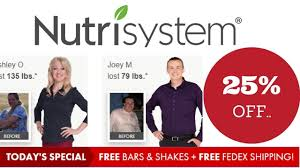 Nutrisystem Cost At Walmart With Promo Code | Nutrisystem Costco 25 ... Costco Coupon August September 2018 Cheap Flights And Hotel Deals Tires Discount Coupons Book March Pdf Simply Be Code Deals Promo Codes Daily Updated 20190313 Redflagdeals Coupon Traffic School 101 New Member Best Lease On Luxury Cars Membership June Panda Express December Photo Center Active Code 2019 90 Off Mattress American Giant Clothing November Corner Bakery Printable Ontario Play Asia