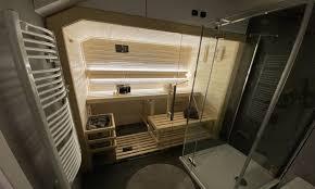 marleski sauna wohnung szczyrk