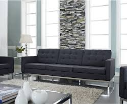 florence knoll canapé appealing florence knoll sofa design florence knoll sofa