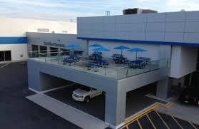 Stingray Chevrolet Plant City FL YP